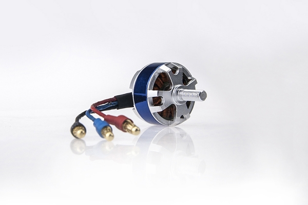 TomCat TC-M-2806-KV2400 for racing drones ,cw&ccw Brushless Motor (Global Warehouse)
