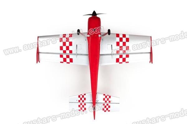 HSD  D400-3D Sports Model  KIT PNP (Global Warehouse)