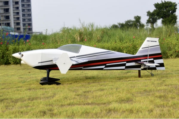 Skywing-91