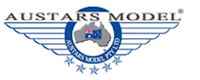 Welcome to Austars-model.com